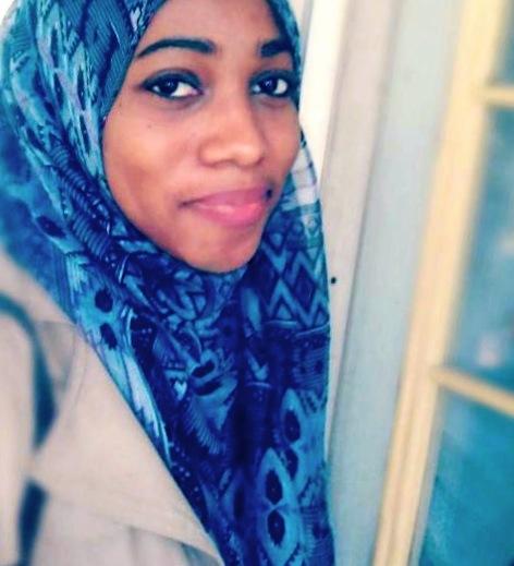 Creative Spirit Amira Rahim