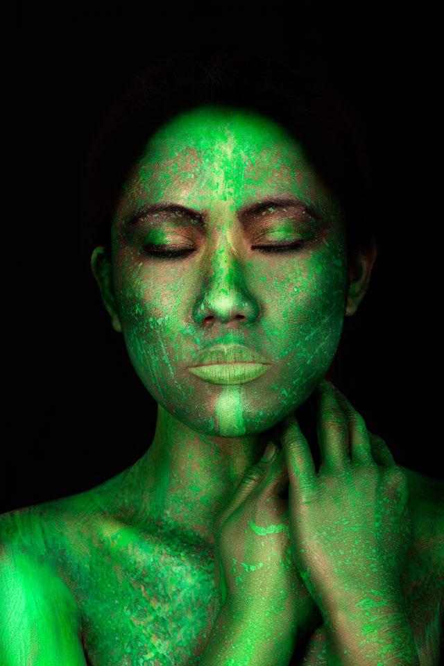 Green-Peace-Socialmedia